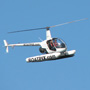 Accelerated Helicopter IFR Flight Course? - last post by Boatpix
