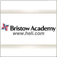 BristowHome