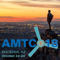 AMTC 2018