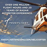 FreeFlight_General200