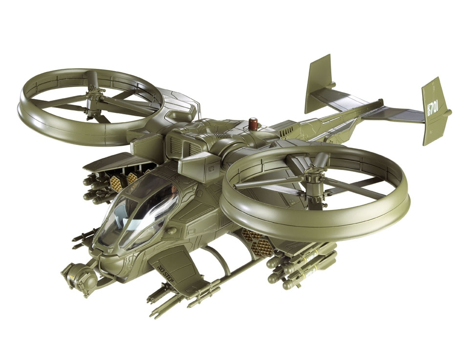 matchbox helicopters with 15016 What Is The Possibility Of Making This on Sikorskypics likewise mercial Photography together with File Sikorsky S 61N Mk II additionally Cargo Planes For Sale in addition 15016 What Is The Possibility Of Making This.
