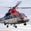RECORD landing at high altitude Rotorway helicopter - last post by TomPPL
