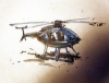 Interchangeability of Tail Booms (Hueys), Any Pros and Cons - last post by RagMan