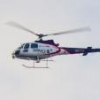Dallas PD Helo Suffers Bird Strike - last post by Auto-Rotation-Nation