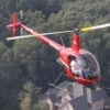 Which Kit Helicopter to buy and why? - last post by tradford