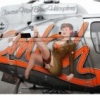 Gazelle Helicopter Maintenance manual and inspection program - last post by chris pochari