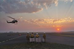 Utility, Longline, Fire... Helicopter Photos