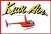 Kiwi Air Helicopters