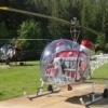 Bell47Pilot