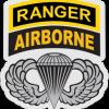 RangerBattBoy